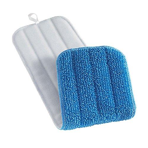 e-cloth-deep-clean-mop-head
