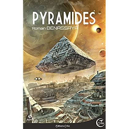Pyramides (SF)