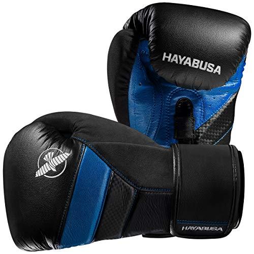 gants de boxe T3 Hayabusa