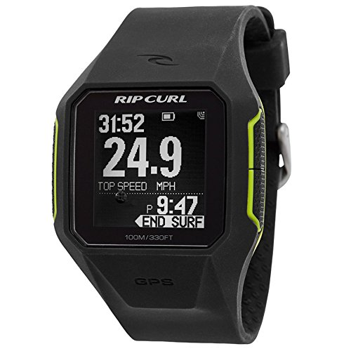 Rip Curl SEARCH GPS,