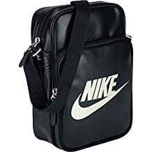 esBandolera Nike Nike Nike Amazon Amazon Amazon Nike esBandolera esBandolera Amazon Nike esBandolera esBandolera Amazon PkOXZiuT