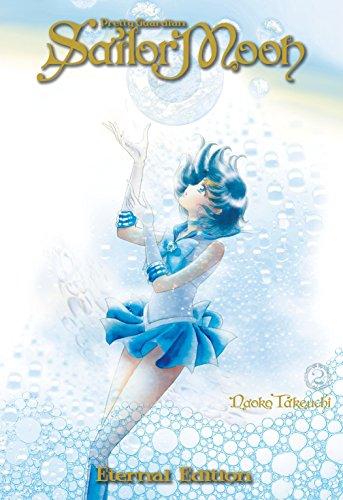 Sailor Moon Eternal Edition 2 (Manga Sailor Moon)