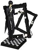 Black Butler Book Of Circus Sebastian Michaelis ArtFx J Statua