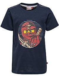 Lego Wear Jungen T-Shirt