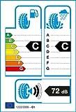 Kormoran Ultra High Performance (225/45 ZR17 94Y XL mit Felgenschutzleiste (FSL))