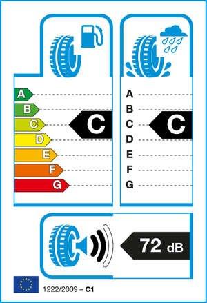 Gomme Kormoran Ultra high performance 205/40ZR17 84W TL Estive per Auto