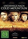 Unterwegs nach Cold Mountain kostenlos online stream