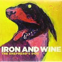 Shepherd's Dog [Vinyl LP]
