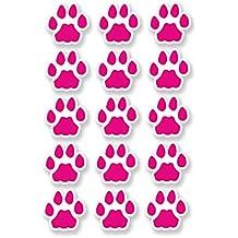Stickers pattes de chat - Image patte de chien gratuite ...