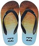 Billabong Tides 73 Stripes, Zapatos de