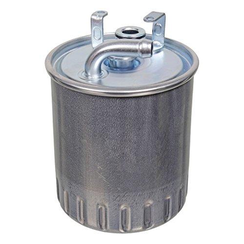 Preisvergleich Produktbild febi bilstein 38294 Kraftstofffilter / Dieselfilter,  1 Stück