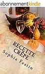 Recette Cr�pe: Recettes cr�pes sal�es
