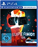 Superhot VR - PSVR - [PlayStation 4]