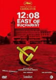 12h08 à l est de Bucarest - 12:08 East of Bucharest (V.O. Sous Titré Français ) [DVD]