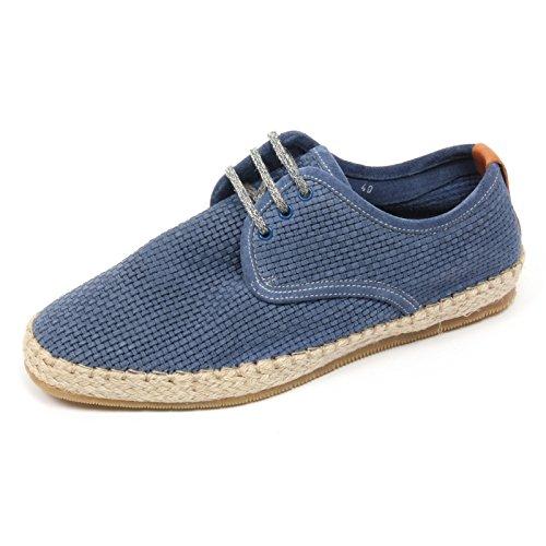 C2900 scarpa uomo BRIMARTS sneaker scarpe carta da zucchero shoe man Carta da zucchero