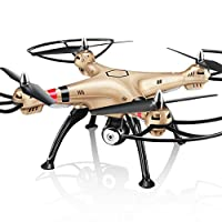 oofay Drones And Cameras Large Real-Time Aerial Drones Drones And Aerial Fighter Drone Remote Aircrafts by OOFAY