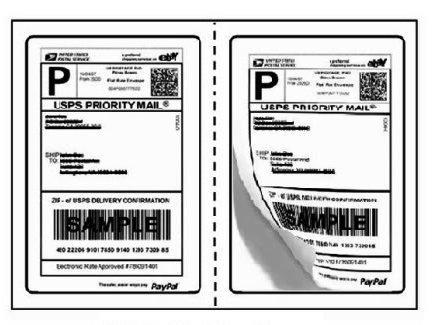 perforated-1200-shipping-labels-round-corner-2-labels-per-sheet-laser-inkjet-printer-for-usps-click-