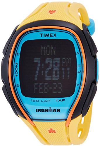 Timex TW5M00800 Orologio