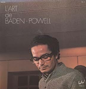 L'Art De Baden-Powell - Volume 2