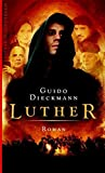 Luther: Roman