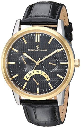 Christian Van Sant Watches CV0325