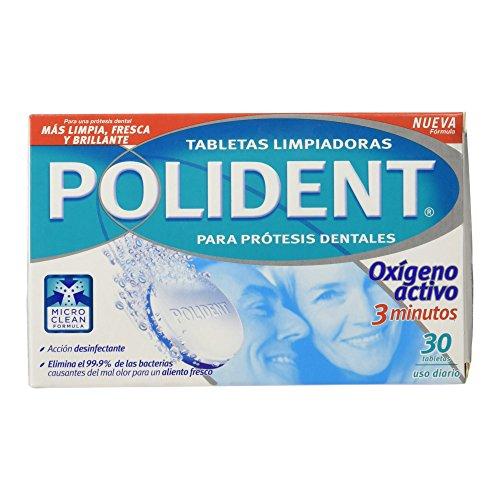 polident-tabletas-limpiadoras-para-protesis-dentales-30-tabletas