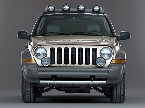 jeep-liberty-customized-32x24-inch-silk-print-poster-affiche-de-la-soie-wallpaper-great-gift