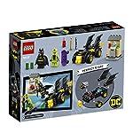 Lego-Super-Heroes-Batman-e-la-Rapina-dellEnigmista-76137
