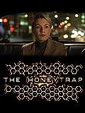 The Honeytrap [OV]