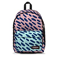 Eastpak Out of Office Backpack - 27 L, Rice XL (Multicolour)