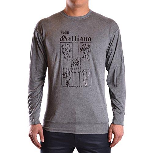 camiseta-john-galliano