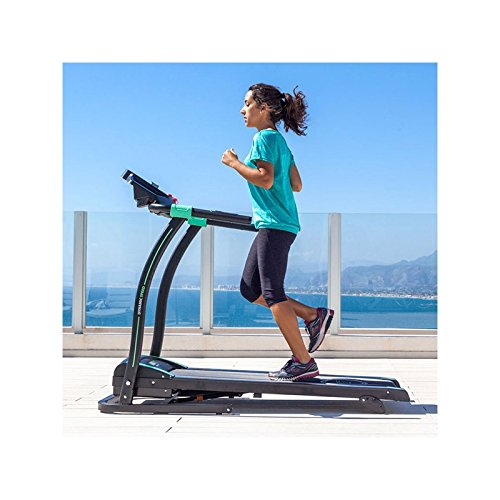 Tapis Roulant Fitness 7007 (1000033519)