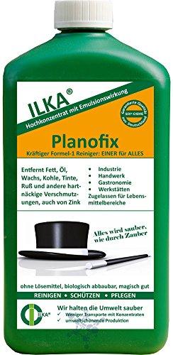 ilka-planofix-1000ml