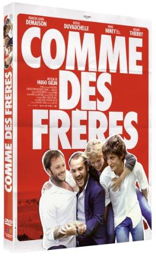 """<a href=""""/node/4205"""">Comme des frères</a>"""