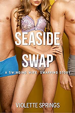 Free adult wife swp stories