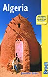 Algeria (Bradt Travel Guides)