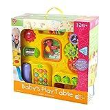PlayGo 2237 - Baby's Aktion Spieltisch