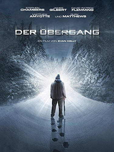 Der Übergang (2010)