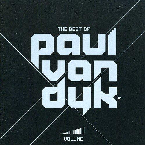 """The Best of Paul Van Dyk """"Volume"""""""