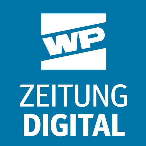 Westfalenpost anzeigen online dating