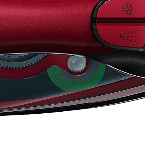 Bosch TDA503001P - 8