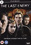The Last Enemy [2 DVDs] [UK Import]