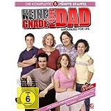 Keine Gnade für Dad (Grounded for Life) - Die finale fünfte Staffel