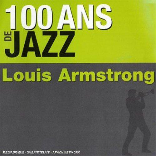 100-ans-de-jazz-louis-armstrong