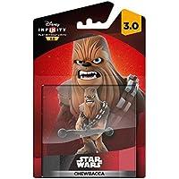 Disney Infinity 3.0 - Figura Star Wars : Chewbacca