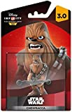 Disney Infinity 3.0: Star Wars Chewbacca Figure (PS4/PS3/Xbox 360/Xbox One/Nintendo Wii U)