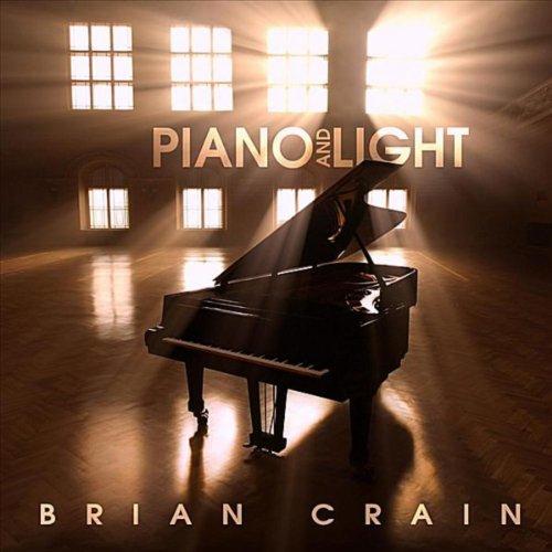 Piano and Light (Bonus Track V...