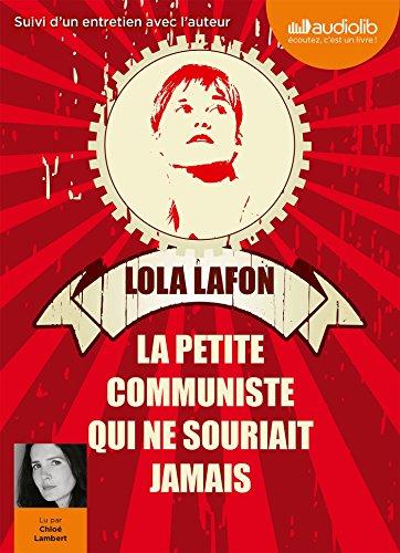 """<a href=""""/node/70688"""">La petite communiste qui ne souriait jamais</a>"""