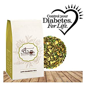 The-Indian-Chai-Anti-Diabetic-Tea-100g-Pack-of-2