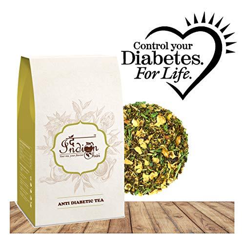 The-Indian-Chai-Anti-Diabetic-Tea-100g-Pack-of-2